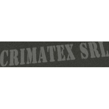 Crimatex Srl.