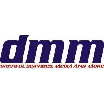 Dmm Multimedia Consulting SRL