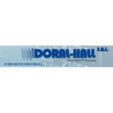 Doral Hall Coding Srl