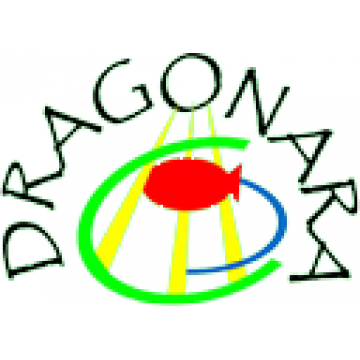 Dragonara Grup