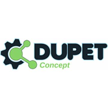 Dupet Concept SRL