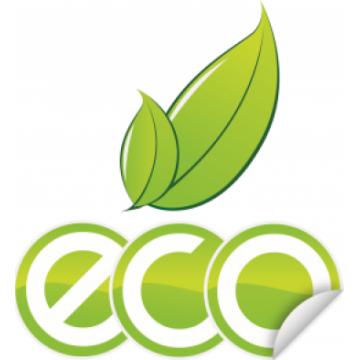Ecoserv Consult Srl