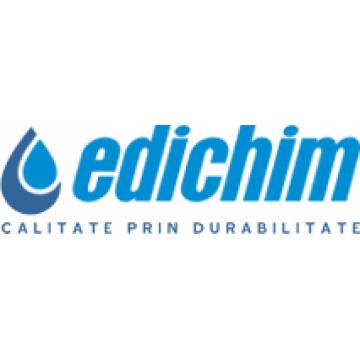 Edichim S.r.l