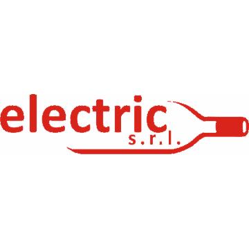 Electric Srl
