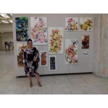 Gallery Art Bissinger Srl