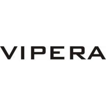 Viperacosmetics.ro