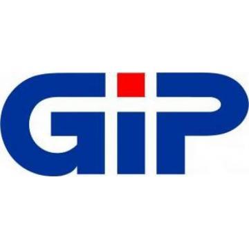 Gip Srl