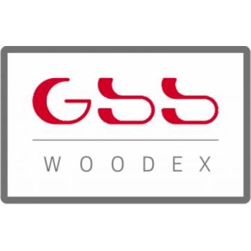 Gss Woodex Srl