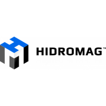 Hidromag Industry Srl
