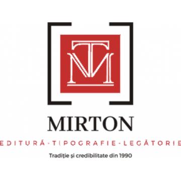 Imprimeria Mirton Srl
