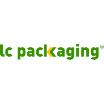 LC Packaging Covrom SRL