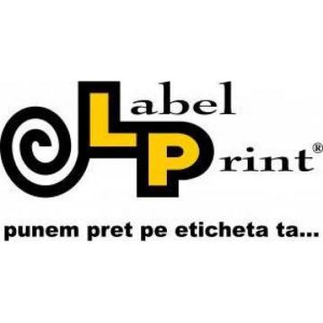 Label Print Srl