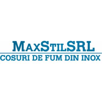 Maxstil Srl