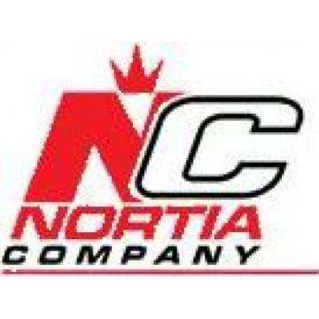 Nortia Company