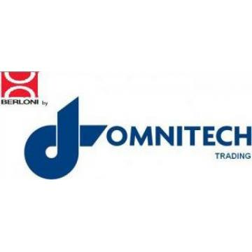 Omnitech Trading