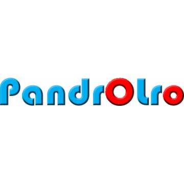 Pandrol Ro SRL