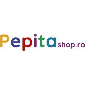 Pepita.ro