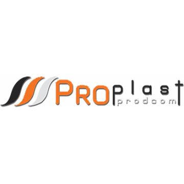 Pro Plast Prodcom Srl