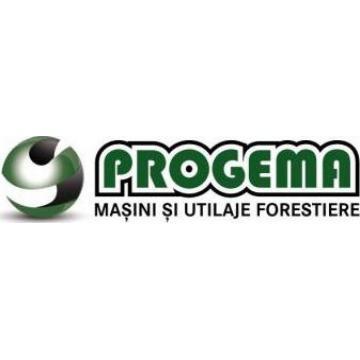 Progema Forest Srl