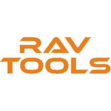 Rav Tools Srl