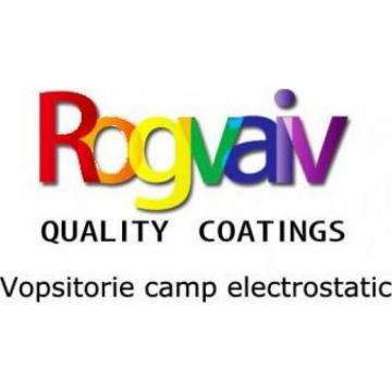 Rogvaiv Quality Coatings
