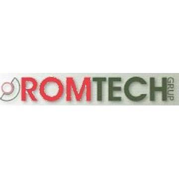 Rom Tech International Srl