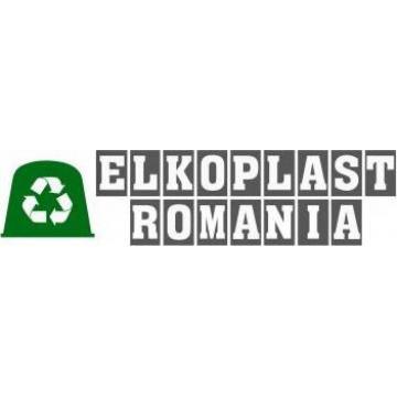 Elkoplast Romania Srl.