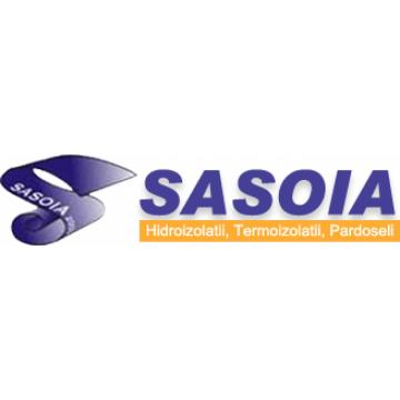 Sasoia 2003