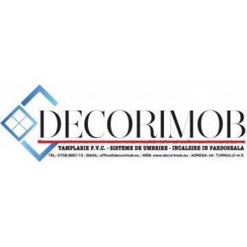 Sc Decorimob Srl