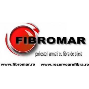 Sc Fibromar Srl