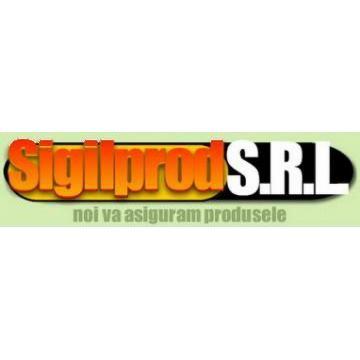 Sigilprod Srl