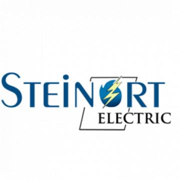 Steinort Srl