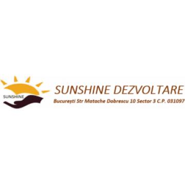 Sunshine Dezvoltare Srl