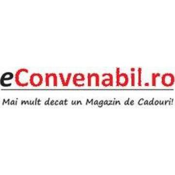 Econvenabil Online Srl