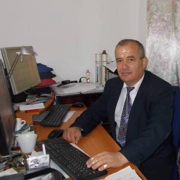 Strategic Service Solutions Srl