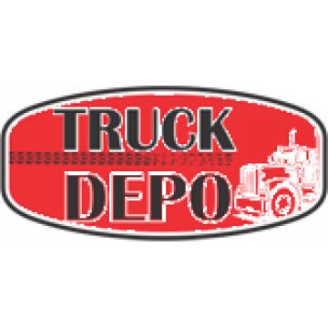 Truckdepo Srl
