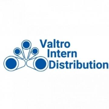Valtro Intern Distribution