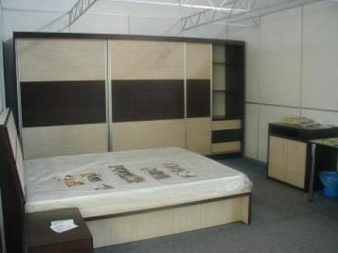 Saramob Design, producator, reparatii, mobila, mobilier