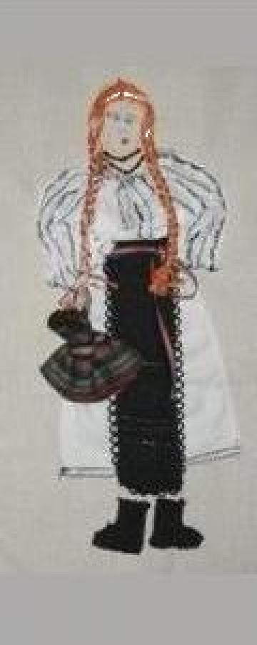 Panou decorativ Costum Traditional zona Sibiu de la Sc Naframa Srl