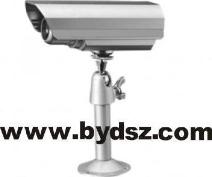 Mini Waterproof Camera de la Shenzhen Beyond Tech Co.,ltd