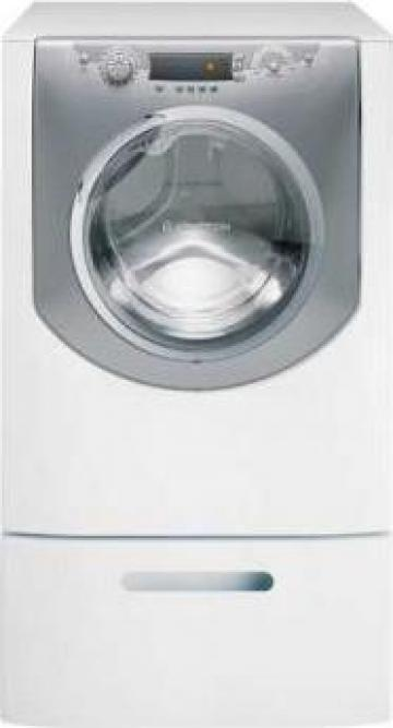 Reparatii masini de spalat automate de la Automatic Wash Service