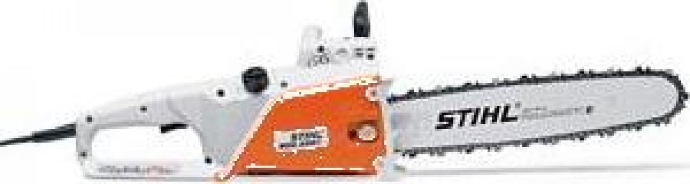 Electrofierastrau Stihl MSE220/ 40cm