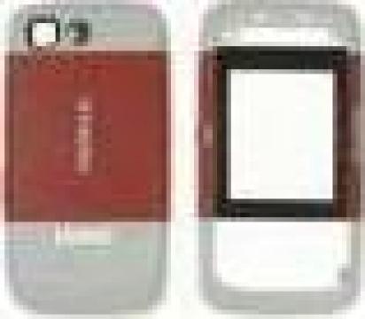 Carcase telefon mobil Nokia de la Originalnokia