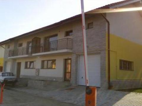 Case familiale Cluj de la Tci Contractor General S.a.