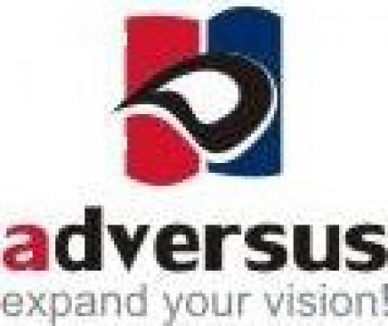 Studii de fezabilitate de la Adversus Consulting