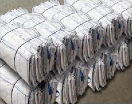 Saci rafie Big Bags de la Val Industry