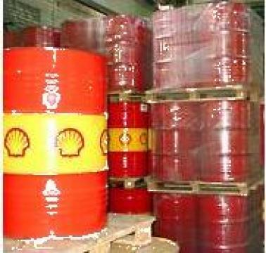 Lubrifianti pentru compresoare de la NV Trade Industrial Srl