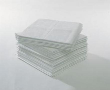Lavete absorbante hidrocarburi