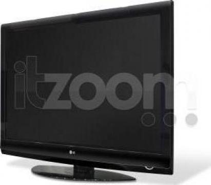 Televizor plasma LG 42PG100R 42 de la Itzoom