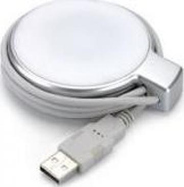 Hub USB Arco 1.1 de la Sc Stil Media Srl